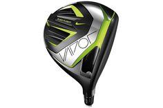 Alerte sur Bons Plans golf - Driver Nike Golf Vapor Flex  à 209€ au lieu de 449€ ! (Cliquez sur le lien pour en savoir +) - Dispo en Droitier et Gaucher (Flex Stiff / Regular)