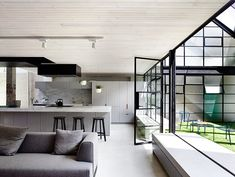 architectsEAT_fitzroyloft