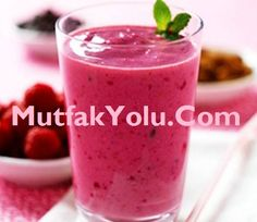 Splendid Smoothie Recipes for a Healthy and Delicious Meal Ideas. Amazing Smoothie Recipes for a Healthy and Delicious Meal Ideas. Fruit Smoothie Recipes, Smoothie Drinks, Healthy Smoothies, Healthy Drinks, Healthy Recipes, Raspberry Smoothie, Raspberry Breakfast, Power Smoothie, Nutribullet Recipes