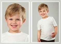 hip+kapsel+voor+jongen+2014.jpg 475×344 pixels