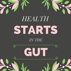 And that's why, after researching wellness and trying so many diets and supplements, I am sticking with PLEXUS!! The first thing that's truly given my family health solutions from the inside out! <3