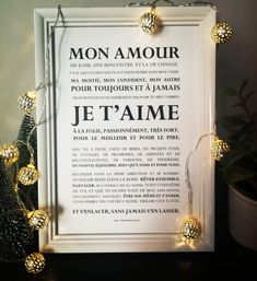 Discover recipes, home ideas, style inspiration and other ideas to try. Photo Quotes, Me Quotes, To Do List Printable, Free Printables, Quote Citation, French Quotes, Love Quotes For Her, List Template, Good Thoughts
