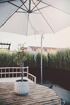 Helt enkelt // tine k home // bambu //