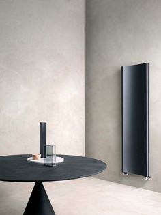 Bent Living Caleido Seche Serviette Mobilier De Salon Serviettes Minimal Design