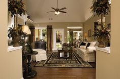 pottery barn decorating | Pottery barn decoration for party night or day.