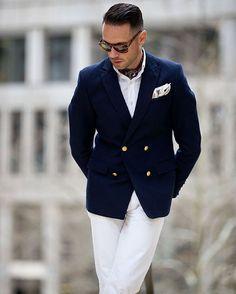 Parisian Gentleman: classic-man-post: #classicman #classicmanpost...