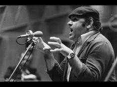 HOFI ÚJABB DURVA TITKOS HANGFELVÉTELE!!! - YouTube Archive Video, Humor, Retro, Concert, Music, Funny, Youtube, News, Musica