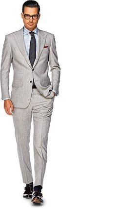BR COOL | 웃 the male fashion whiteboard (◔◡ | Pinterest