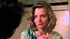 "Best scene from ""Frankie and Johnny"