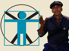 Chef Marcus Samuelsson of Red Rooster Harlem shares his Lessons Learned with Business Insider.