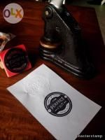 Edsa Rubber Stamp And Dry Seal Personalized - Brand New For Sale Philippines - 58272697 Philippines, Seal, Shop Now, Stuff To Buy, Harbor Seal