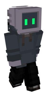 Minecraft Skins Spiderman, Anime Do Minecraft, Minecraft Skins Kawaii, Minecraft Skins Female, Skins For Minecraft Pe, Minecraft Skins Aesthetic, Capas Minecraft, Minecraft Banners, Minecraft Characters