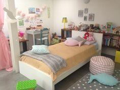 Spot tv SKY - babyroom