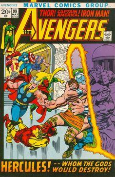 Avengers 99.jpg
