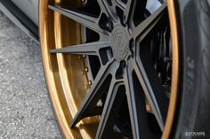 Bentley-Continental-GT-Speed-By-Strasse--Wheels-013.jpg (1024×684)