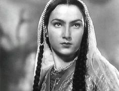 Лиана Асатиани