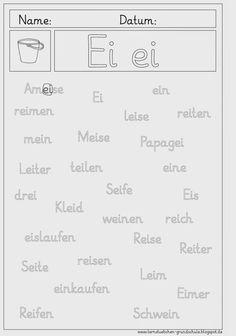 motivierendes lese und abschreibtraining in schreibschrift la sch lerarbeitsheft deutsch. Black Bedroom Furniture Sets. Home Design Ideas