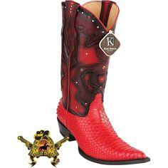 Men's Shoes Shoes Snake Skin Crocodile Monk Strap Pointed Toe Wedding Snakeskin Burgundy Handmade Men Dress Shoes With Buckled Black Prom Metal Regular Tea Drinking Improves Your Health