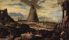 Trois cités légendaires entre mythe et histoire