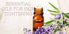 """Essential Oils for Skin Tightening – Get rid of Saggy skin There are natural solutions such as """"Therapeutic Essential oils"""" which tightens skin and reduce other aging skin problems such as wrinkles and scars. Neroli Essential Oil, Jasmine Essential Oil, Therapeutic Essential Oils, Essential Oils For Skin, Essential Oil Uses, Best Oil For Skin, Oil For Stretch Marks, Healthy Hair Growth, Skin Tightening"""
