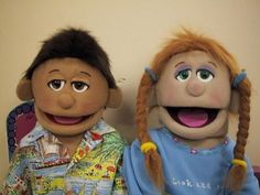 Puppet Resources, Homemade Puppets, Professional Puppets, Types Of Puppets, Broadway Tickets, Hand Puppets, Dolls, Sewing, Projects