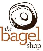 The Bagel Shop (Lunch)