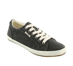 Star-Charcoal..(perfect color)...Taos footwear..