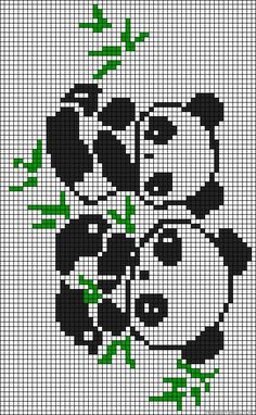 Thrilling Designing Your Own Cross Stitch Embroidery Patterns Ideas. Exhilarating Designing Your Own Cross Stitch Embroidery Patterns Ideas. Cross Stitch Bookmarks, Cross Stitch Charts, Cross Stitch Designs, Cross Stitch Patterns, Cross Stitching, Cross Stitch Embroidery, Embroidery Patterns, Modele Pixel Art, Pixel Art Grid