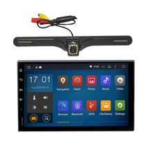 2 Din Android 5.1 Car DVD MP5 Player 7 inch TFT 3G Wifi GPS Bluetooth Radio Audio Touch Screen for BMW + 12 LED Rear View Camera     Tag a friend who would love this!     FREE Shipping Worldwide     Get it here ---> http://cheapdoubledinstereo.com/products/2-din-android-5-1-car-dvd-mp5-player-7-inch-tft-3g-wifi-gps-bluetooth-radio-audio-touch-screen-for-bmw-12-led-rear-view-camera/    #takilla507