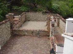 Lugar donde Ricaurte se inmoló