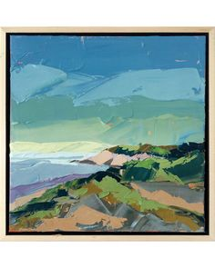 """Aquinna Evening"" by Paul Norwood""Aquinna Evening"" by Paul Norwood"