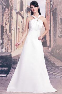 Veromia BB121110 Veromia Wedding Dresses Bellice $320.4 Veromia