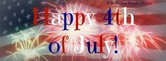 <3 Vicky #IndependenceDay #July4th #Pride #LGBT #Love #Life #Family #Music #Poetry #Photography #Art © Vickyanne Wright Studios & - vickyanne - #VickyanneWrightStudios #RainbowFamilies www.vickyannewrightstudios.com www.facebook.com/vickyannewrightstudios www.facebook.com/RainbowFamilies.VickyanneWright http://www.viewbug.com/member/VickyanneWrightStudios www.twitter.com/VawStudios www.pinterest.com/vawstudios www.instagram.com/vawstudios https://plus.google.com/+VickyanneWrightStud
