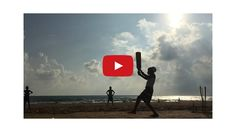 iClarified - Apple News - Apple Expands 'Shot on iPhone 6' Campaign with New User Films [Watch]
