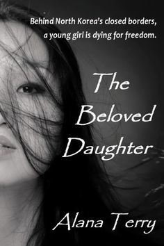 The Beloved Daughter by Alana Terry, http://www.amazon.com/dp/B00C8T1SN4/ref=cm_sw_r_pi_dp_2iVZsb0TKES9Q  My Review: http://www.amazon.com/review/R21PVZ915BL33B/ref=cm_cr_rdp_perm