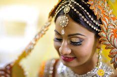 indian-guyanese-hindu-wedding-nynjphotos-27