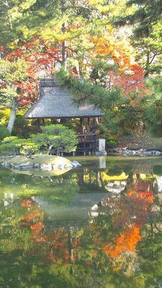 Ōsukachō - Hiroshima