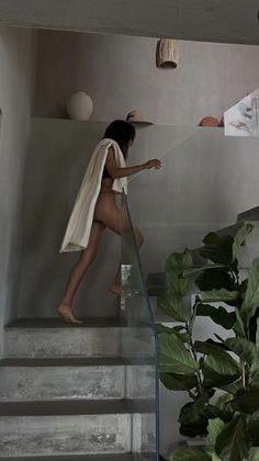Boujee Aesthetic, Aesthetic Pictures, Raquel Garcia, Foto Instagram, Summer Photos, Dream Life, Foto E Video, Photography Poses, Lifestyle