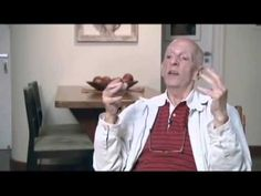 Documentário Rubem Alves, O Professor de Espantos Direção Dulce Queiroz) - YouTube