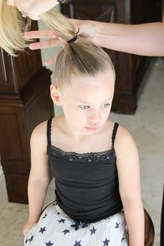 Surprising Little Girl Short Pixie Cut Hair Style Little Girl Short Pixie Hairstyles For Men Maxibearus
