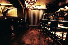 Restless Design   Bronze Bar & Cocktail Lounge Cocktails, Lounge, Bronze, Bar, Luxury, Interior, Design, Craft Cocktails, Airport Lounge
