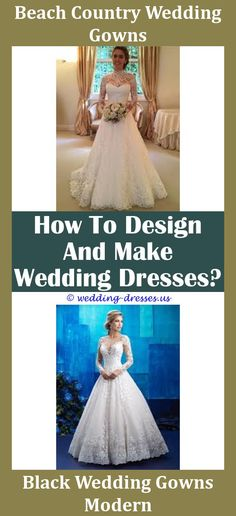 Celebrity Wedding Dresses Vintage Wedding Gowns Corset Pictures ...