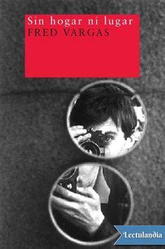 ¿Por qué Louis Kehlweiler, alias el Alemán, Marc, Lucien y Mathias —atrincherados en su caserón cochambroso de la calle Chasle de París— pierden el tiempo con un tonto con cara de imbécil y no muy simpático, cuya culpabilidad es indudable par...