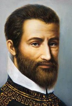 Biography and work for Giovanni Pierluigi da Palestrina, Listen to classical music and albums or compositions by Giovanni Pierluigi da Palestrina online Early Music, My Music, Renaissance Music, Classical Music Composers, Musical Composition, Church Music, People Of Interest, Opera Singers, My Favorite Music