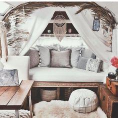 Camper Interior Remodel And Design (3)