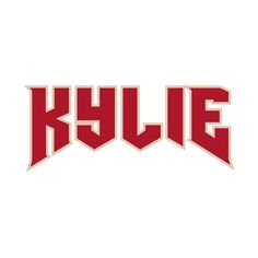 @kyliejenner: I'm very excited to be launching The Kylie Shop online this December 10th. Follow @thekylieshop for updates and visit kyliejennershop.com to view the countdown ..