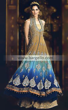 Indian Bridal Wear Asian Wedding Outfits Indian Wedding Dresses