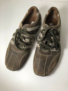 adf98e8eff7 Steve Madden Shoes Mens Size 10 Excellent Condition Nice Used  fashion   clothing  shoes
