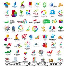 16 best Logo images on Pinterest | Cheap logo, Page layout and Logo ...