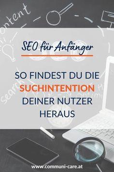Wie funktioniert Suchmaschinenoptimierung und warum ist sie so wichtig? Wie lange dauert es, bis SEO wirkt? Was bedeutet Suchintention und was sind Nutzersignale? Im Blog erfährst du alles, was du über SEO wissen musst – einfach und verständlich erklärt. Content Marketing, Search Engine Optimization, Summary, Knowledge, Inbound Marketing